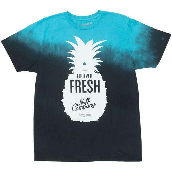 Neff Ripe Future T-Shirt