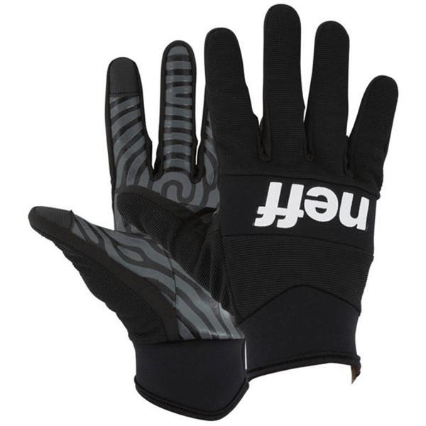 Neff Ripper Gloves