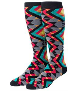 Neff Ritual Snow Socks