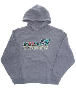 Neff Rosal Empire Pullover Hoodie