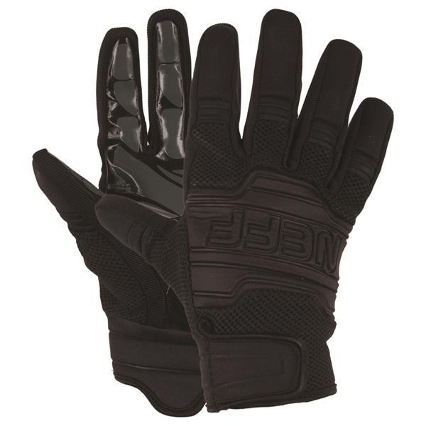 Neff Rover Gloves