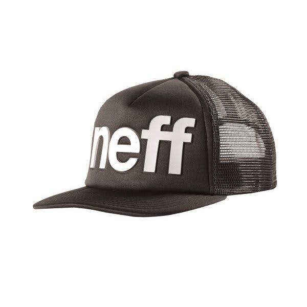 Neff Rubber Cap