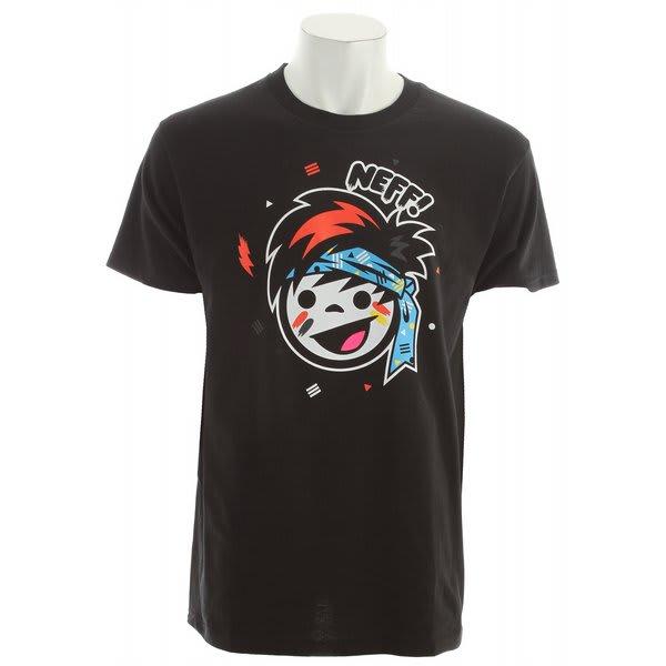 Neff Rufio T-Shirt