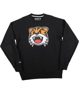 Neff Sabertooth Sweatshirt