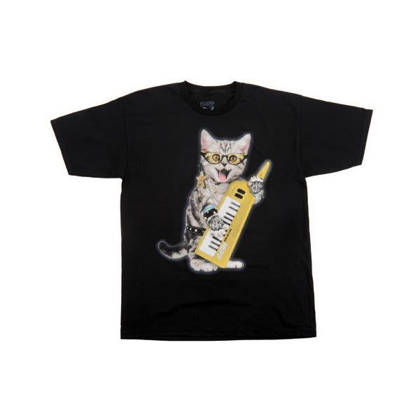 Neff Sallycat T-Shirt