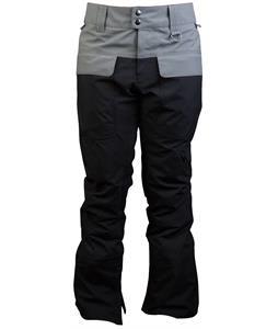 Neff Sarah Snowboard Pants