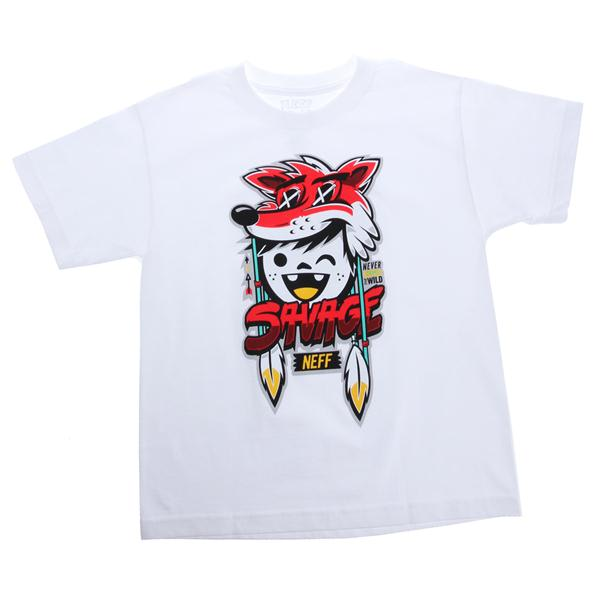 Neff Savage T-Shirt