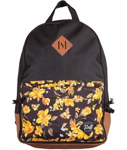 Neff Scholar Backpack Commando