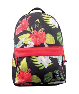 Neff Scholar Backpack