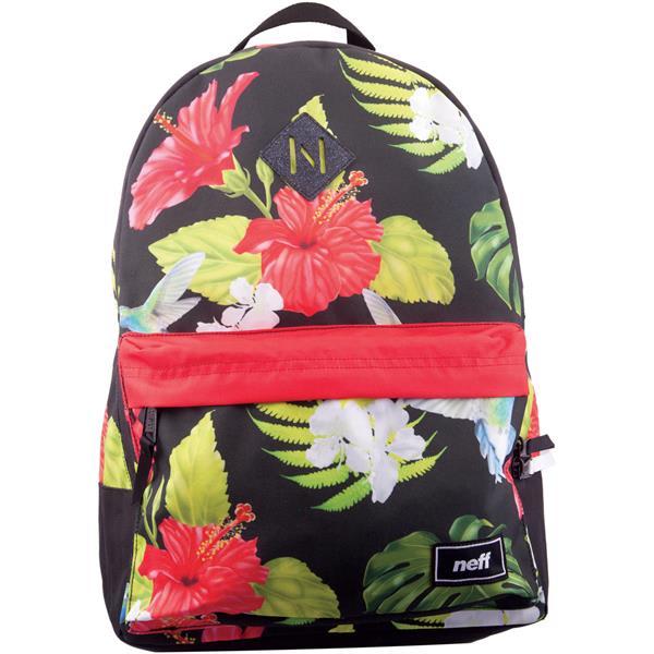 Neff Scholar Backpack