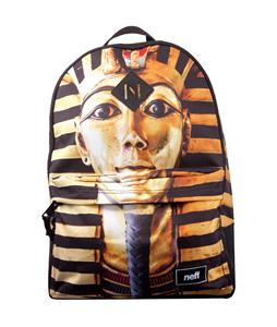 Neff Scholar Backpack Pharaoh