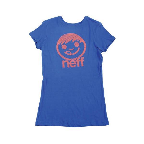 Neff Scribble T-Shirt