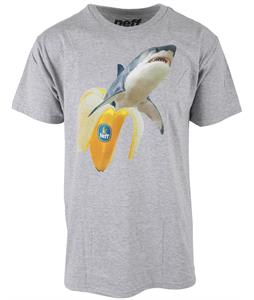 Neff Sharknana T-Shirt