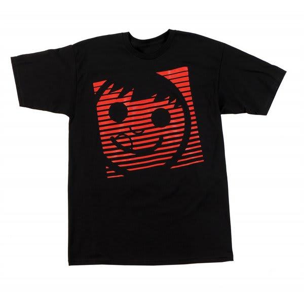 Neff Shutter T-Shirt