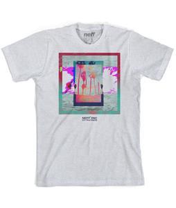 Neff Skirt T-Shirt