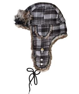 Neff Slavic Trapper Hat