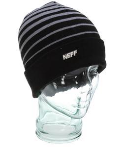 Neff Slice Beanie