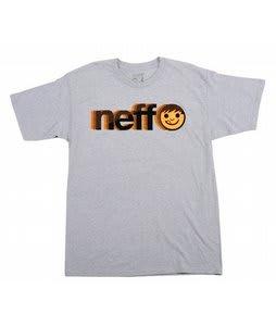 Neff Slider T-Shirt