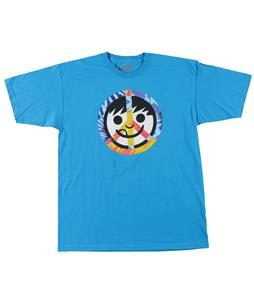 Neff Smile T-Shirt
