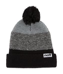 Neff Snappy Beanie