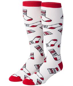 Neff Sock Snow Socks