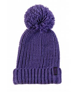 Neff Sophia Beanie Purple
