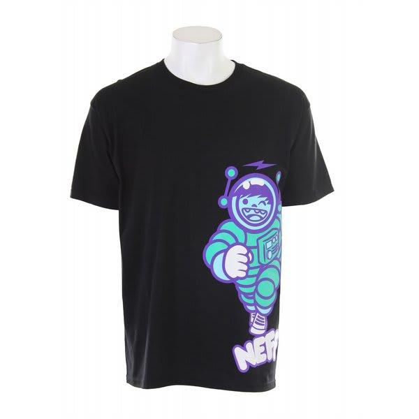 Neff Spaceman T-Shirt