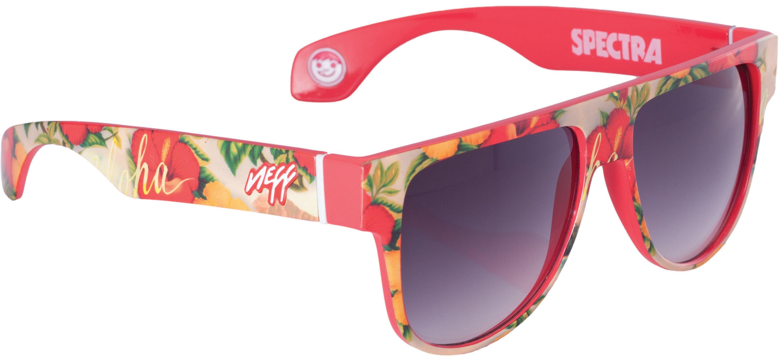 cost of oakley sunglasses  of the neff