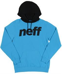 Neff Standard Hoodie