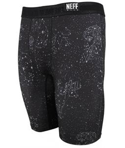 Neff Stealth Boxer Briefs
