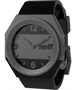 Neff Stripe Watch