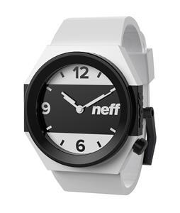 Neff Stripe Watch