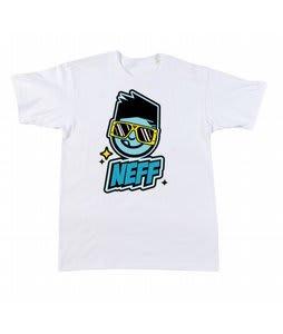 Neff Stunner T-Shirt