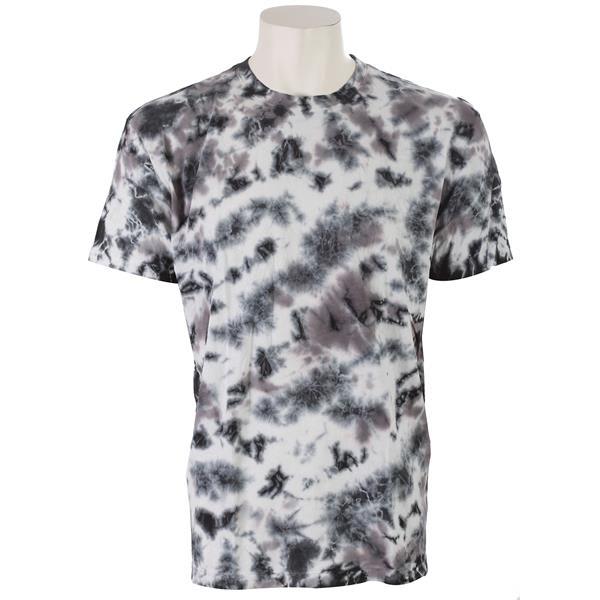 Neff Subdye Wash T-Shirt