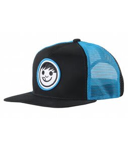 Neff Suckapatch Cap