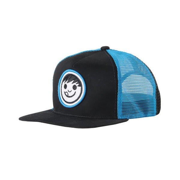 Neff Suckapatch Cap