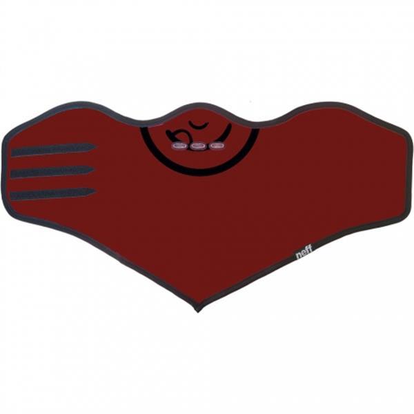 Neff Sucker Facemask