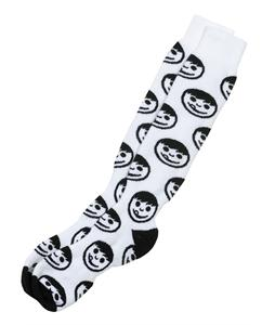 Neff Sucker Snow Socks