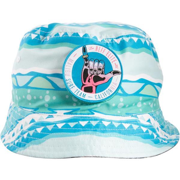 Neff Summer Haze Bucket Hat