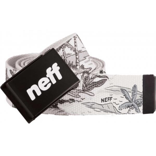 Neff Sun Fun Belt