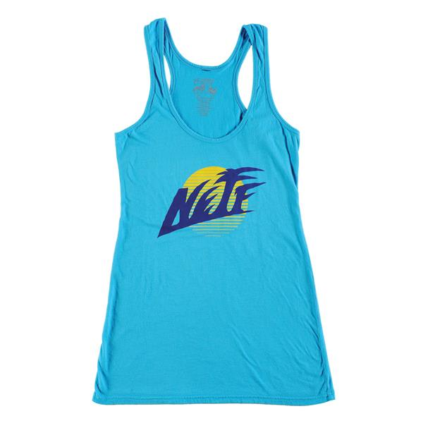 Neff Sunshine Tank Top
