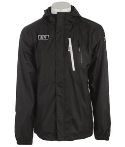 Neff Tactical Poncho Snowboard Jacket