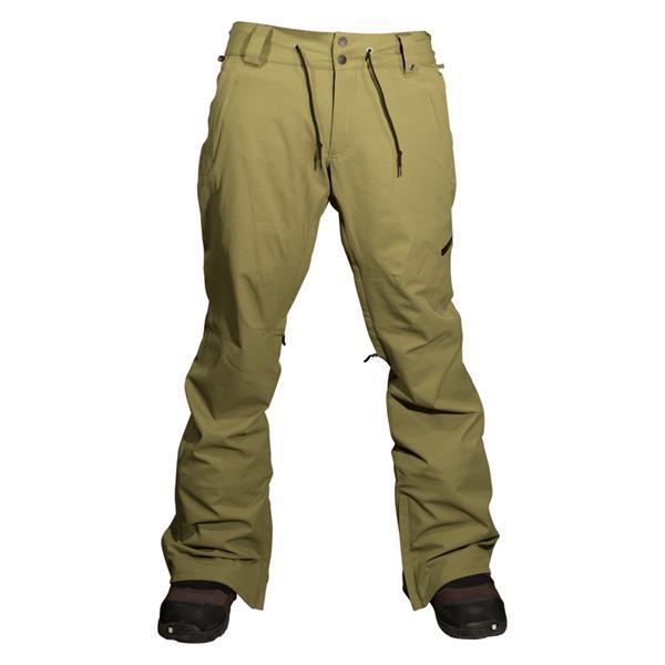 Neff Tailor Snowboard Pants