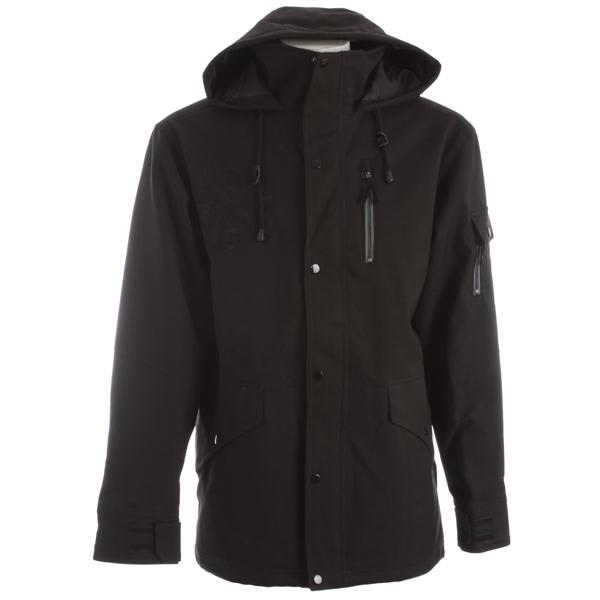 Neff The Kon Snowboard Jacket