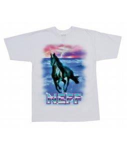 Neff Thunderhorse T-Shirt