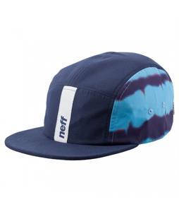 Neff Tie Dye Cap