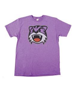 Neff Tigaclaw T-Shirt