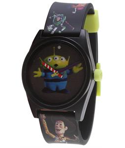 Neff Toy Story Watch