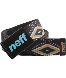 Neff Tribal Beach Belt