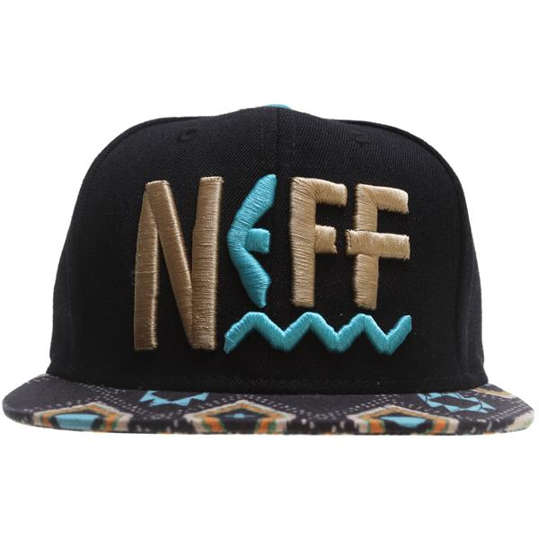 Neff Tribal Beach Cap